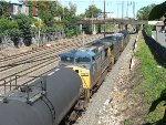 CSX 581 Q417 (2)