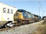 CSX 982 Q410 (2)