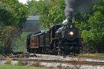 Central Ohio 1293