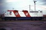 BN 1976 at Duluth Roster shot