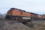 BNSF 5149