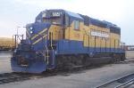 FWWR 5020