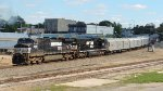 9-10-2012 NS O47 CF 101.9 CAST EAST END NEW CASTLE, IN / SEE VIDEO @ http://youtu.be/RuZS3hT_hwo