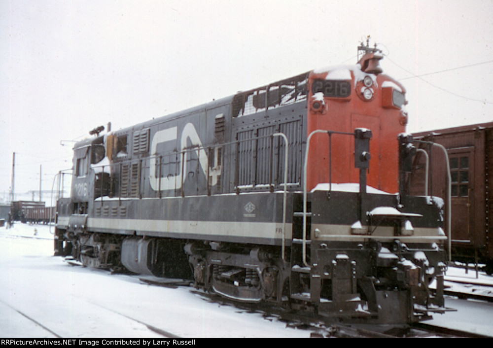 CN 2216