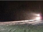 ICE 6426 in snow
