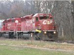 CP 5677 and CP 5698