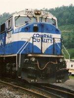NS 7200