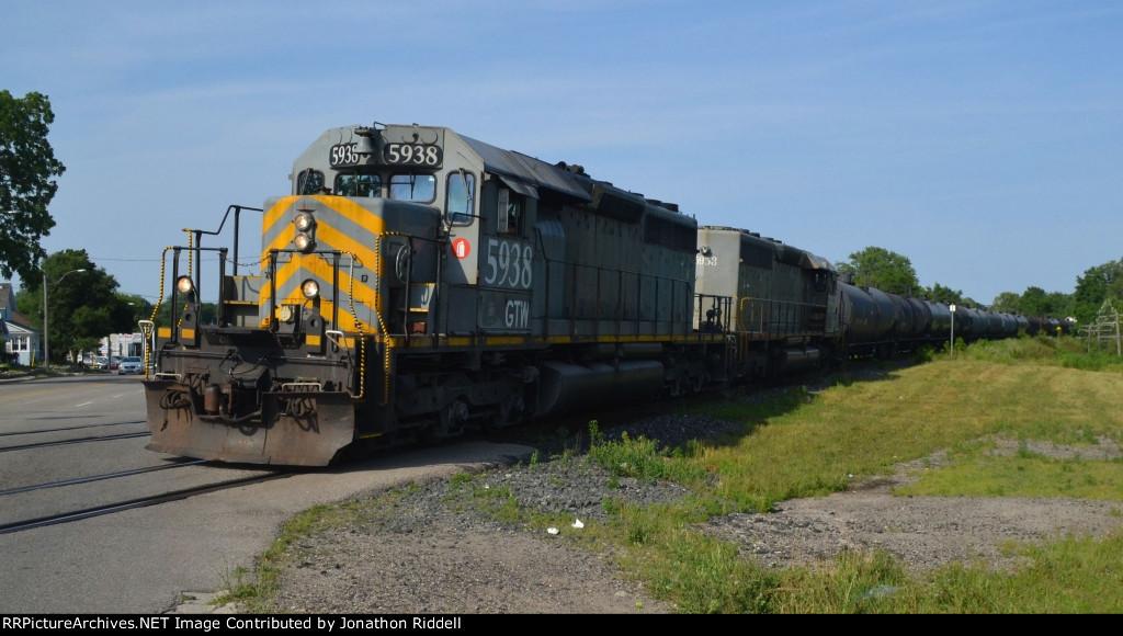 CN A43531 06