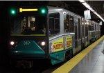 MBTA 3851