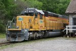 SCS 8795