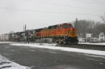32G with BNSF 5065