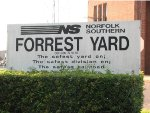 NS Forrest Yard 4