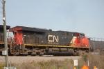 CN 2307