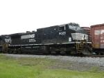 NS 9025(C40-9W)