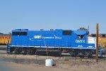 GMTX 2135