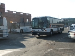 Bus 704