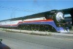 AFT 4449