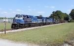 EMDX 1204 leading ATN Z389