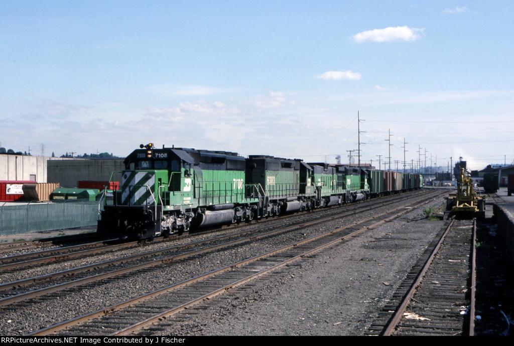 BN 7108