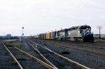BN 6460