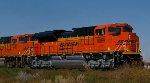 BNSF 9089