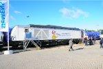 247901 - Siemens Vectron Diesel