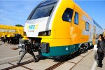 InnoTrans 2012: opportunities for engineering people