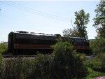 SLRG 515