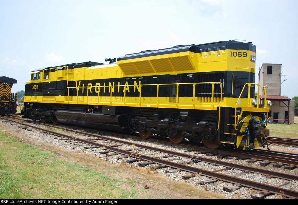 NS 1069