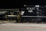 NS 1030