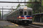 The New SEPTA