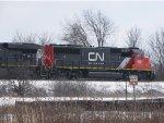 CN 5421
