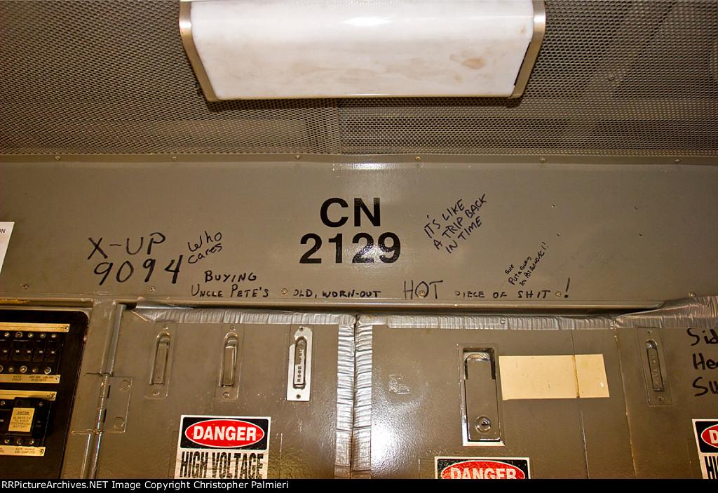 CN 2129