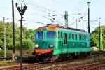 43358 - PKP Polish State Railways