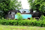 46 - PKP Polish State Railways