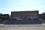 CNW 520095