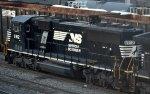 NS 6912