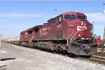 CP 9723 and 8873
