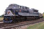 Wabash NS Heritage #1070