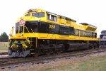 Virginian NS Heritage #1069