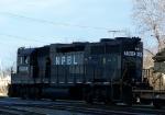 NPBL 5008