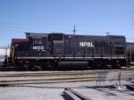 NPBL 1400