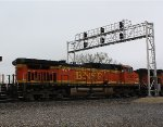 BNSF 5353