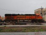 BNSF 7578