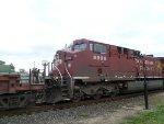 CP 9809