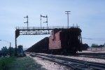3. Coal Loads