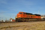 BNSF 9298