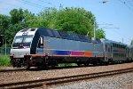 NJT 4504
