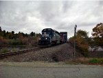 HLCX 8144 Crossed River Rd.