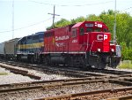 CP 4614